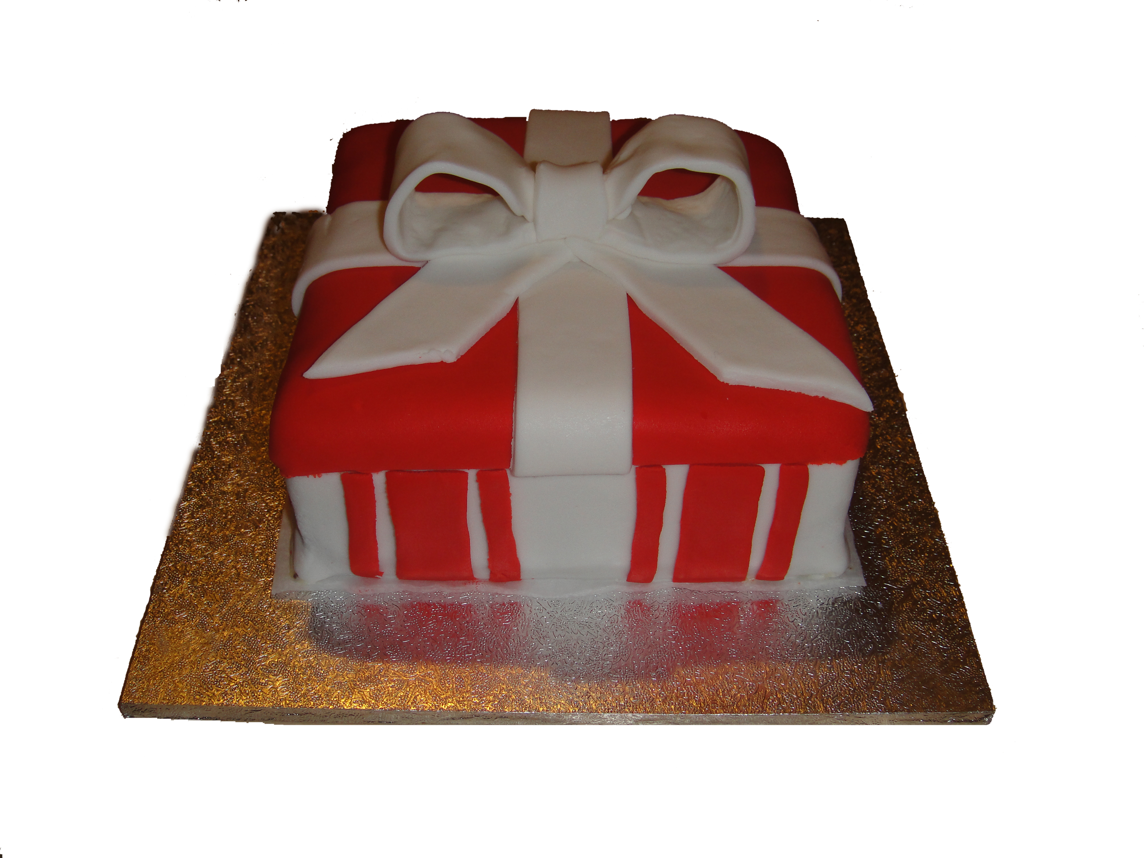 Fondant Cake Design For Husband : Confessions of a Cake Addict from a girl who always has ...