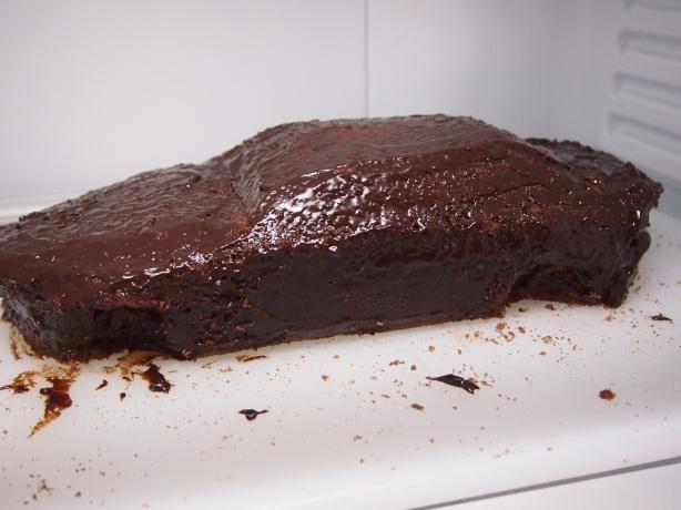 DB9 Cake Base